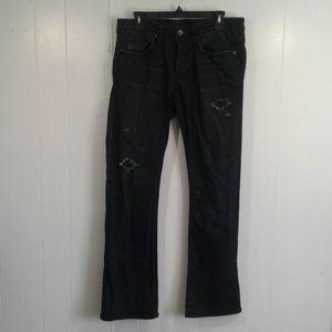 Buffalo David Bitton King Jeans